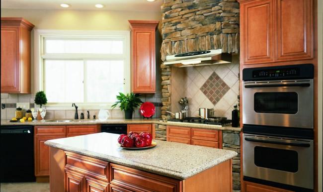 blue kitchen island window treatments galería fotográfica de encimeras silestone 3