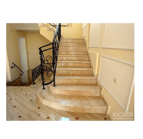 Escaleras De Marmol Fotos Stunning Encimeras Para Cocinas