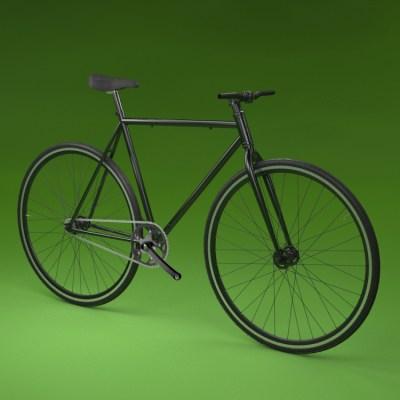 Manubrio risebar para personalizar la bicicleta