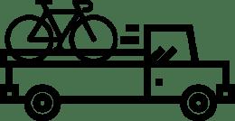 Mantenimiento programado de bicicletas en Bogotá