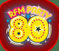 RFM Party 80 à Toulouse