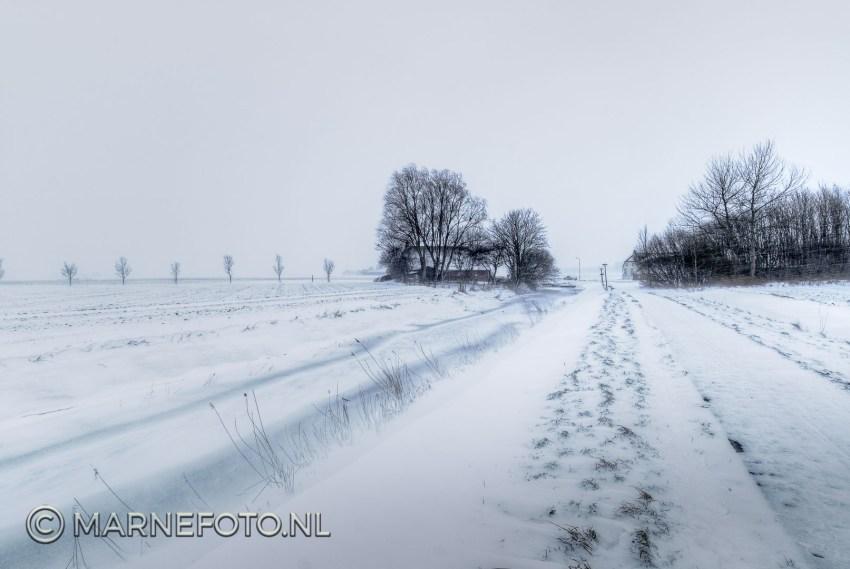 marnefoto-_DSC8547_tonemapped
