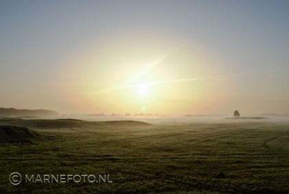 marnefoto-_DSC9761-Edit
