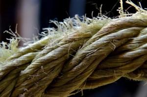 rope-1379561_1920