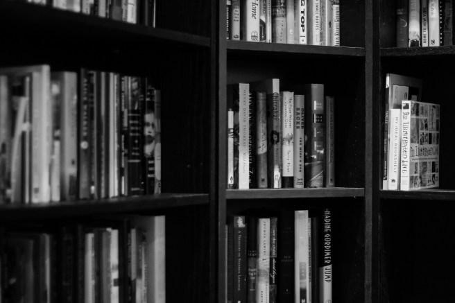 bookshelves-932780_1920