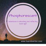 cropped-Phosphorescent-2.jpg