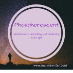 cropped-Phosphorescent-2.jpg
