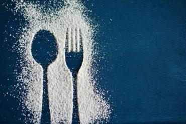 marnuje czas cukier