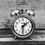 3 sposoby na poranne wstawanie