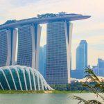 Ile kosztuje życie w Singapurze?