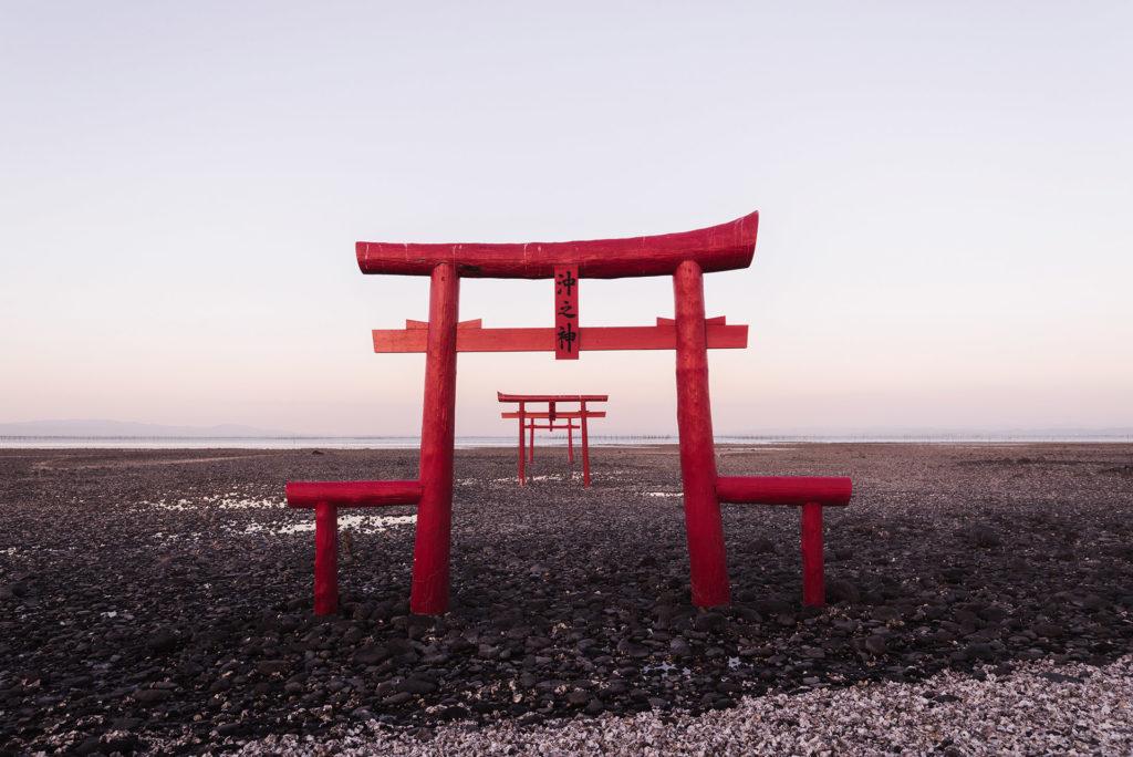 Kaizen philosophy japan