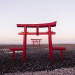 Kaizen – małym krokami do doskonałości