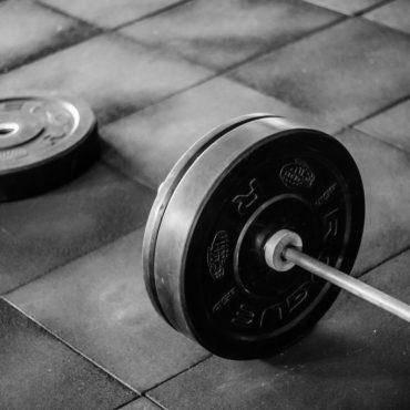 Regularne ćwiczenia, czyli powrót do formy