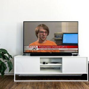 Seriale paradokumentalne – świetny biznes czy upadek telewizji?