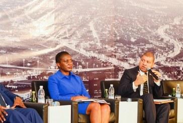 Le Club Afrique Développement et la Société Ivoirienne de Banque  ont organisé à Abidjan une rencontre d'affaires au profit de l'intégration régionale