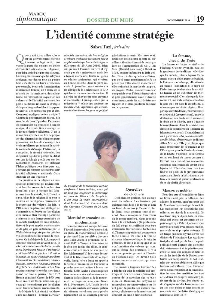 https://i0.wp.com/maroc-diplomatique.net/wp-content/uploads/2016/11/P.-19-Dossier-du-mois-Salwa-Tazi-page-001.jpg?fit=728%2C1024