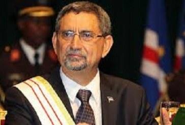 Le Maroc a un grand rôle à jouer au sein de l'UA
