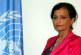 Najat Rochdi, le visage féminin du succès marocain à l'international [Vidéo]