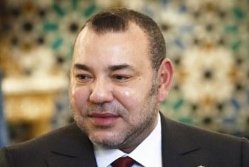 Abidjan: Texte intégral du message de S.M le Roi au 5ème Sommet Union Africaine – Union Européenne
