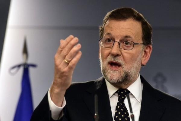 Madrid dénonce une ingérence russe dans le référendum catalan