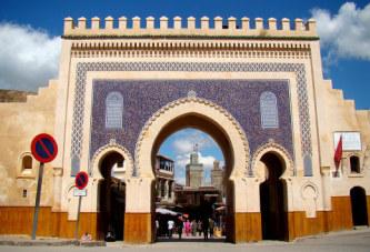 Le Forum de Fès met en lumière le rôle des artisans dans la préservation du patrimoine