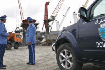 Droits de douanes : De nouvelles mesures apportées par la Loi de Finances 2018