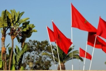 Maroc / Iran : Le message clair d'une rupture