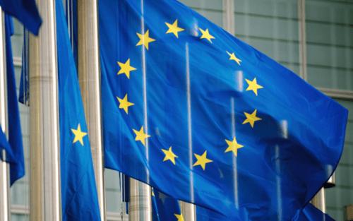 L'UE inflige à des entreprises des amendes de 546 millions d'euros pour pratiques anticoncurrentielles