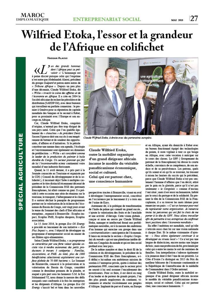 https://i0.wp.com/maroc-diplomatique.net/wp-content/uploads/2018/05/P.-27-Sp.-Agri.-Entreprenariat-social-en-Afrique.jpg?fit=727%2C1024