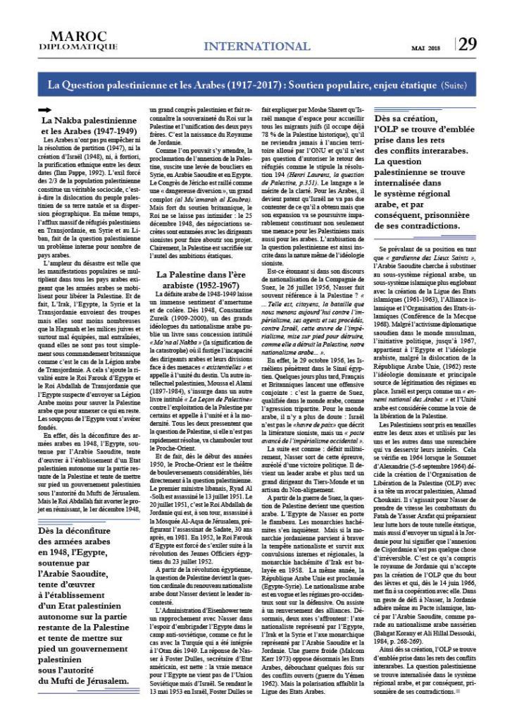 https://i0.wp.com/maroc-diplomatique.net/wp-content/uploads/2018/05/P.-29-Bichara-2.jpg?fit=727%2C1024