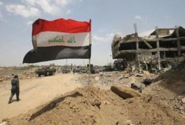 Irak : exécution de 12 «terroristes» condamnés à mort