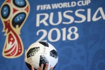Mondial 2018 : Le Sénégal, ultime espoir de «Mama Africa»