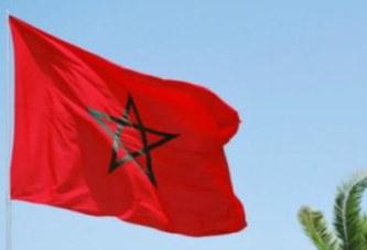 Le Maroc prend part à la 2è réunion des ministres de la Culture des pays de la Méditerranée occidentale