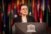 Zohour Alaoui, une grande et digne représentante du Maroc à Berlin