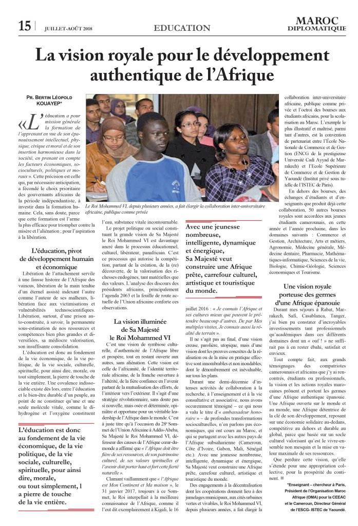 https://i0.wp.com/maroc-diplomatique.net/wp-content/uploads/2018/08/P.-15-Vision-royale.jpg?fit=697%2C1024