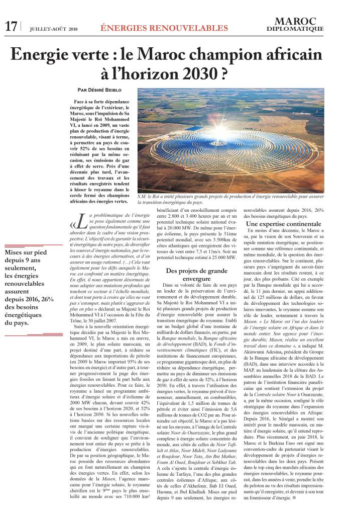 https://i0.wp.com/maroc-diplomatique.net/wp-content/uploads/2018/08/P.-17-Energies-renouvelables.jpg?fit=697%2C1024
