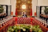 Service militaire : un conseil des ministres adoptera ce jour le projet de rétablissement