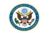 Washington maintient que le plan d'autonomie au Sahara est «sérieux», «réaliste» et «crédible»