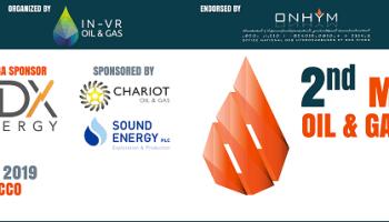 Production de Gaz au Maroc : Sound Energy reçoit une offre