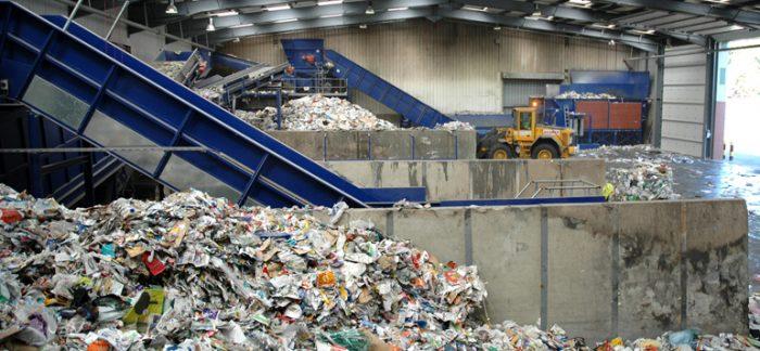 39 millions de tonnes de gisement des déchets à l'échelle nationale à l'horizon 2030
