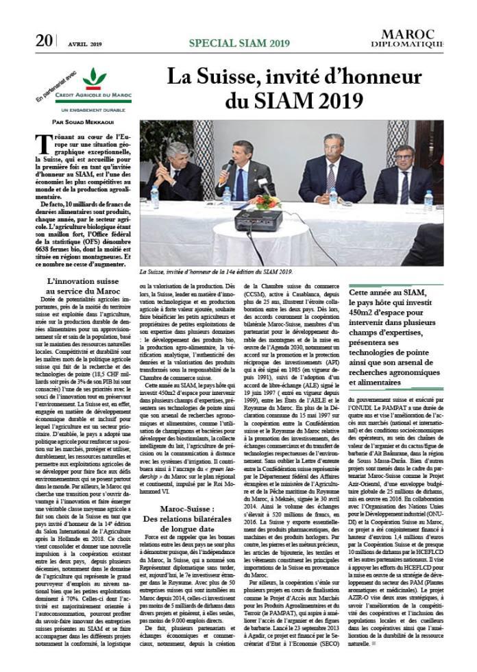 https://i0.wp.com/maroc-diplomatique.net/wp-content/uploads/2019/04/P.-20-La-Suisse.jpg?fit=696%2C980&ssl=1