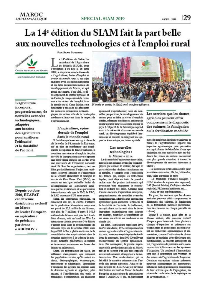 https://i0.wp.com/maroc-diplomatique.net/wp-content/uploads/2019/04/P.-29-Nouvelles-technologies.jpg?fit=696%2C980&ssl=1