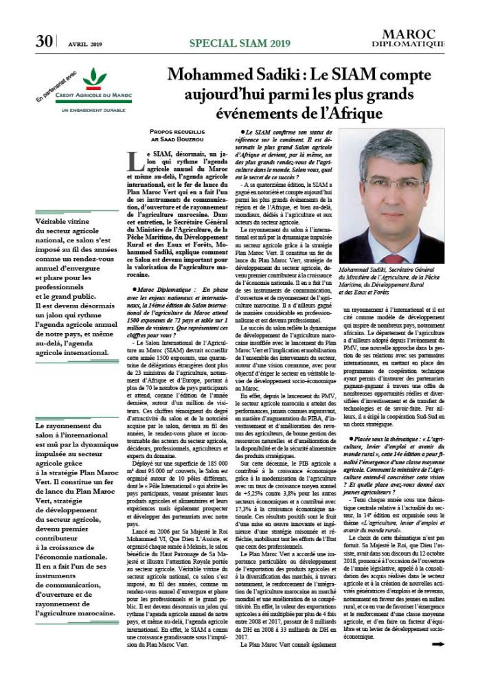 https://i0.wp.com/maroc-diplomatique.net/wp-content/uploads/2019/04/P.-30-Entretien-Md-Sadiki.jpg?fit=696%2C980&ssl=1