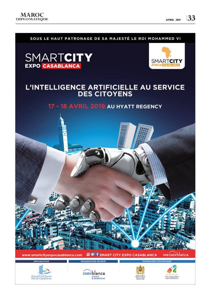 https://i0.wp.com/maroc-diplomatique.net/wp-content/uploads/2019/04/P.-33-Smart-City-pub.jpg?fit=696%2C980&ssl=1