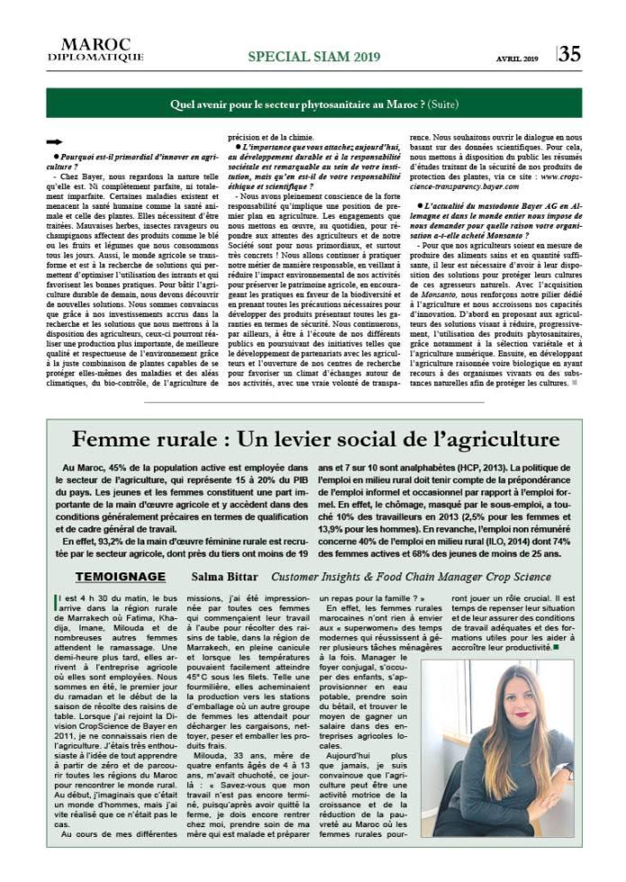 https://i0.wp.com/maroc-diplomatique.net/wp-content/uploads/2019/04/P.-35-Interview-Laurent-Perrier-2.jpg?fit=696%2C980&ssl=1
