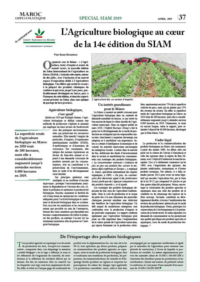 https://i0.wp.com/maroc-diplomatique.net/wp-content/uploads/2019/04/P.-37-Agr-biologique.jpg?fit=696%2C980&ssl=1