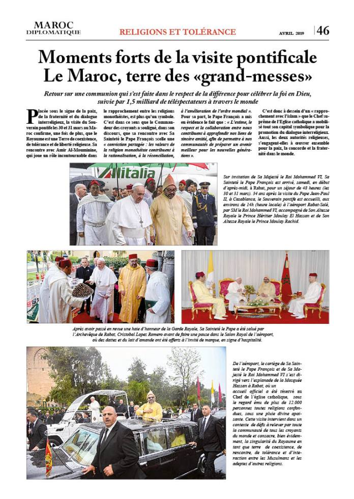 https://i0.wp.com/maroc-diplomatique.net/wp-content/uploads/2019/04/P.-46-Moments-forts-Pape.jpg?fit=696%2C980&ssl=1