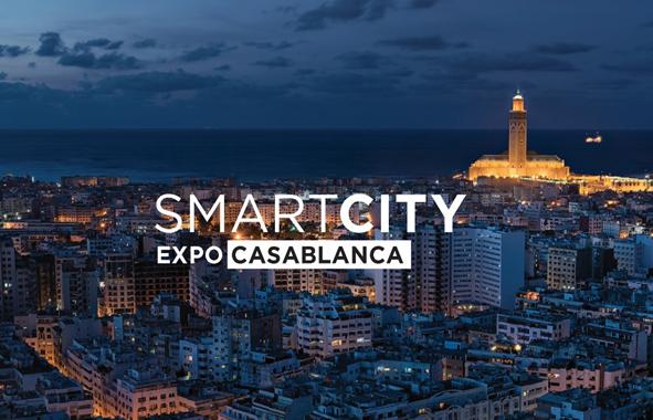 Smart-City-Expo-casablanca