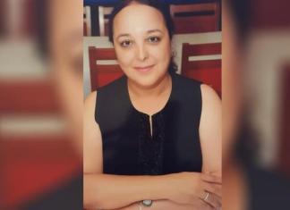 Narjis Rerhaye
