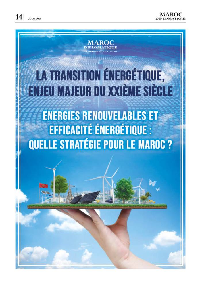 https://i0.wp.com/maroc-diplomatique.net/wp-content/uploads/2019/06/P.-14-Ph-Ouv-Energie.jpg?fit=696%2C980&ssl=1